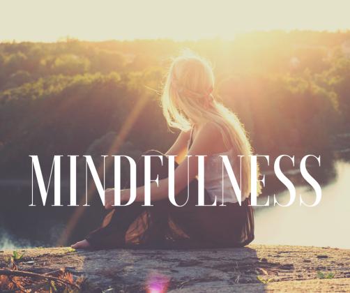 mindfulness-2