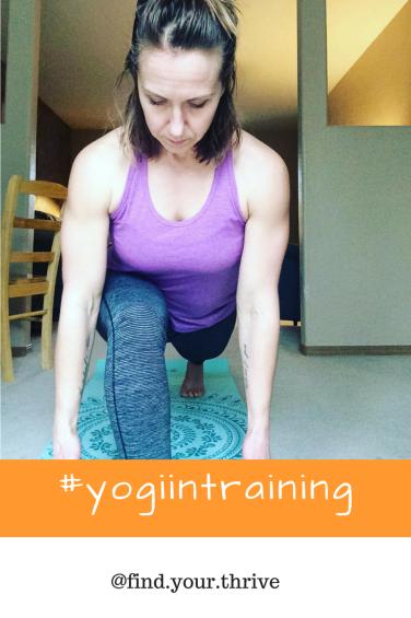 yogiintraining