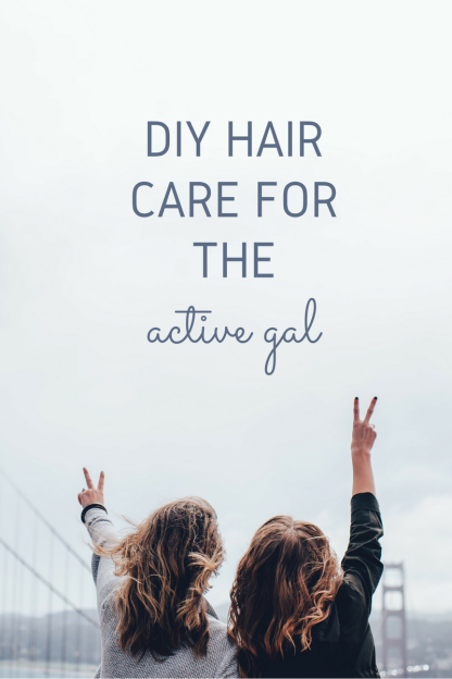 diy-hair-care-for-the