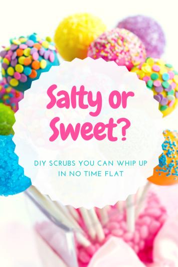 salty-or-sweet