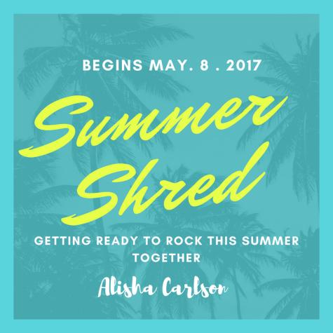 May 8 2017